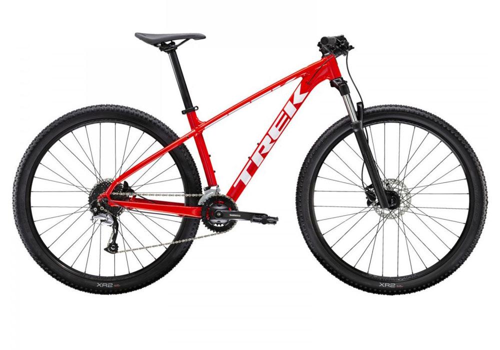 asia bike tour