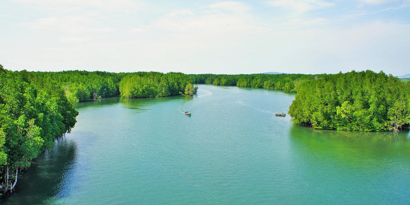 cambodia adventure holiday