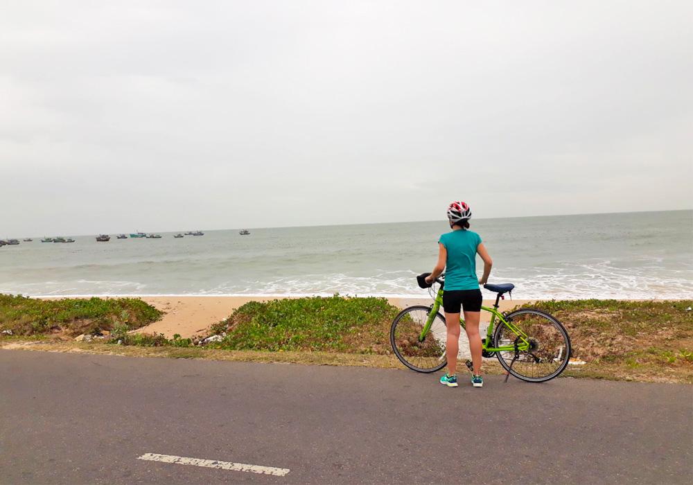cambodia bike tour